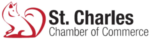 STC Chamber of Commerce Logo